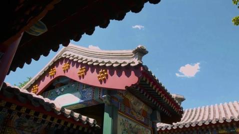 Thumbnail for entry 第三季:柔合之道 存储的滋味