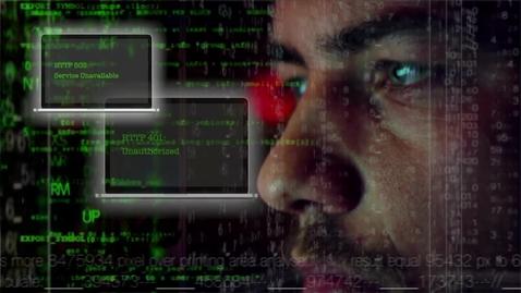 Thumbnail for entry Casos de uso Watson AIOps