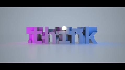 Thumbnail for entry IBM Think Summit UK & Ireland Highlights