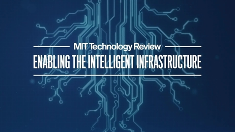 Thumbnail for entry MITTR and IBM: McAfee on Building a cyber-resilient organization