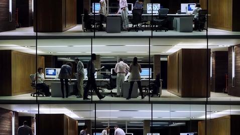 Thumbnail for entry SAP 애플리케이션 전용 IBM Services