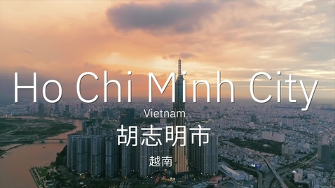 Thumbnail for entry 新手训练营
