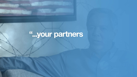 Thumbnail for entry Wavestrong, a managed security services firm, harnesses the power of IBM QRadar for its clients