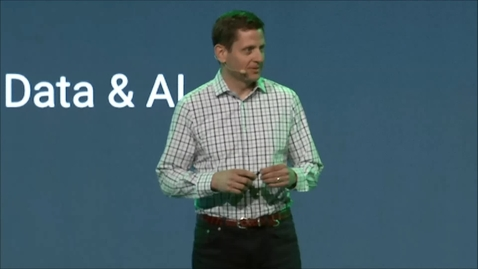 Thumbnail for entry Cloudera and IBM announce partnership, and what it means for modernizing your data infrastructure