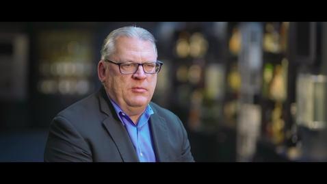 Thumbnail for entry Owens Illinois + IBM: Los beneficios de la migración de Oracle a IBM Db2 - LA - CO-ES