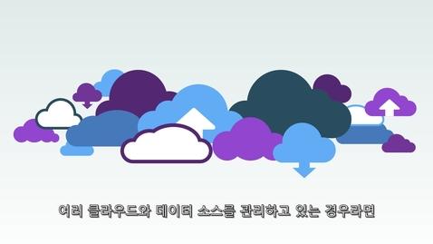 Thumbnail for entry VMware Solutions용 IBM Cloud로 유연한 클라우드 배포