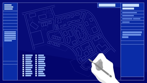 Thumbnail for entry IBM Storwize V7000