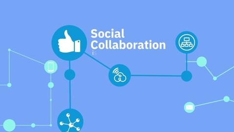 Thumbnail for entry Workplace Collaboration Services overview