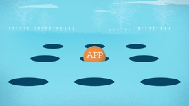 Thumbnail for entry Leverage Ponemon's Application Security Risk Management Study to Jump-Start Your AppSec Program
