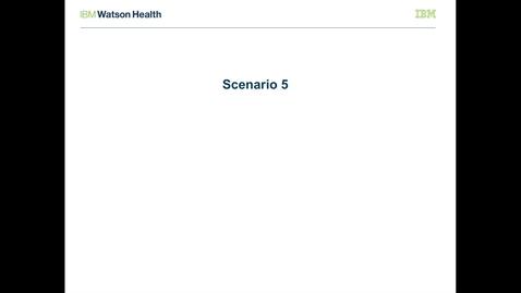 Thumbnail for entry IBM Cúram Social Program Management V7.0.2 evidence broker: Active evidence on application cases