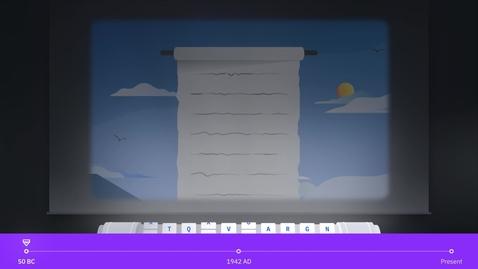 Thumbnail for entry Guardium Encryption video LA - CO-ES