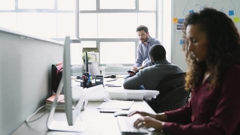 Thumbnail for entry IBM Sterling Order Management for B2B