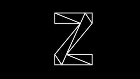 Thumbnail for entry Introducing IBM Developer for z/OS, version 15