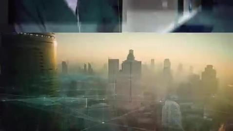 Thumbnail for entry 一语道破-IBM咨询专家王骏:企业选择混合云架构要面对的四点挑战