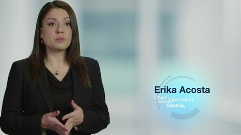 Thumbnail for entry Centria expands with IBM Services to reach new clients
