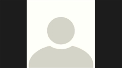 Thumbnail for entry Bertelsmann AI Finance Study Jam 2.0.mp4