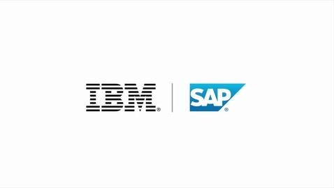 Thumbnail for entry Fujikura & IBM Services build a unified global human resource management platform