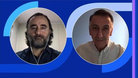Thumbnail for entry Demo Instana con Felipe Freire