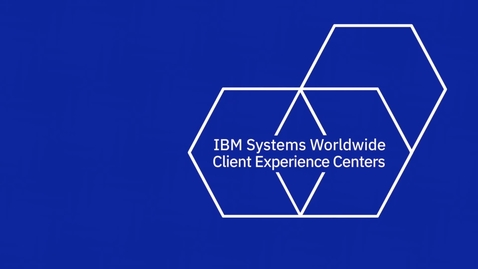 Thumbnail for entry Max Weiss - IBM Enterprise Key Management Foundation - Web Edition