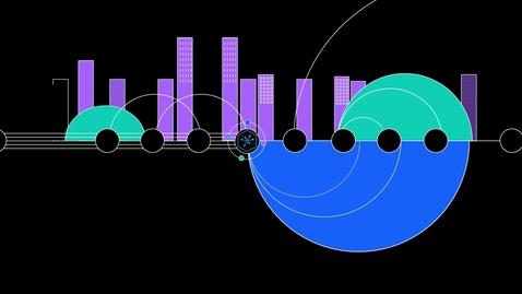 Thumbnail for entry IBM Db2 on IBM Cloud Pak for Data