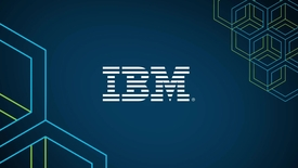 Thumbnail for entry IBM PartnerWorld Benefits