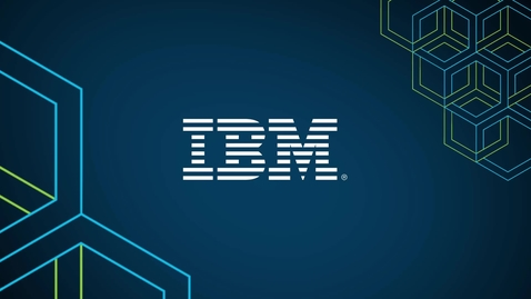 IBM PartnerWorld Benefits