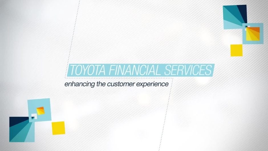 Toyota Financial Services: Enhances Customer Experience Leveraging IBM  Watson Explorer