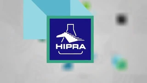 Thumbnail for entry HIPRA reduces issue resolution time with IBM WebSphere