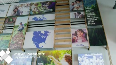 Thumbnail for entry IBM iX + Unilever: Restoring trust in advertising