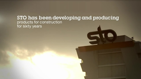 Thumbnail for entry Seamless manufacturing with IBM Solutions at STO