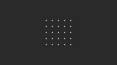 Thumbnail for entry Erweiterte Planung und Analyse - animiertes Übersichtsvideo