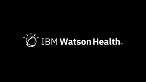 Thumbnail for entry IBM Healthcare Cost & Care Insights Product Demo