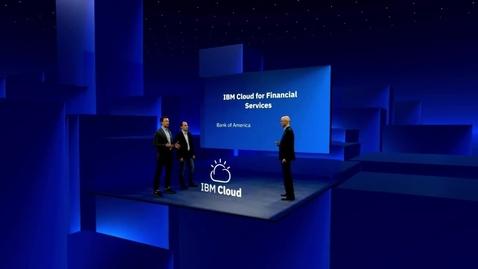 Thumbnail for entry IBM Public Cloud