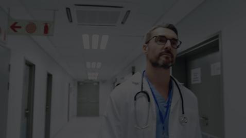 Thumbnail for entry Journey to AI video series: Organize - LA - MX-ES