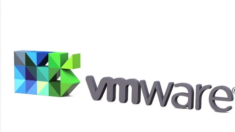 Thumbnail for entry Powerful IBM XIV Storage Integration with VMware Virtual Volumes