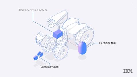 Thumbnail for entry AI Training Ground Autonomous Agriculture 15 teaser