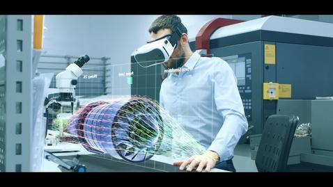 Thumbnail for entry Power Systems 전용 IBM 기술지원서비스