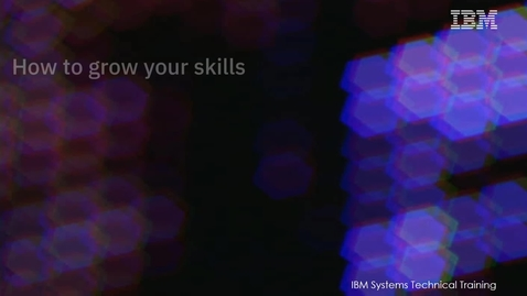 Thumbnail for entry IBM FlashSystem 9100