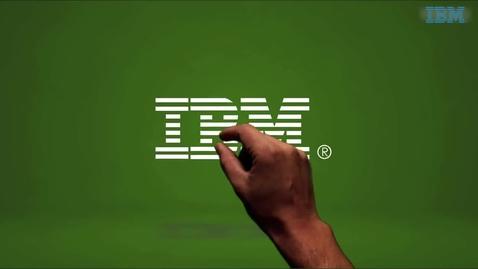 Thumbnail for entry IBM 认知系统基于医疗影像分析病症特征的辅助识别解决方案