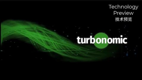 Thumbnail for entry Turbonomic 技术预览 :史上最强应用资源管理平台