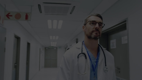 Thumbnail for entry Journey to AI video series: Organize - LA - CO-ES