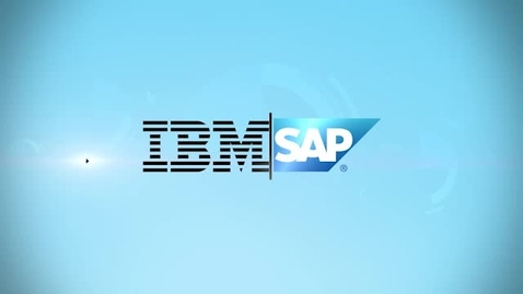 Thumbnail for entry South Shore Furniture improves delivery with SAP HANA on IBM POWER8