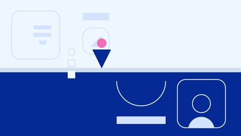 Thumbnail for entry IBM Storage-as-a-Service, erklärt
