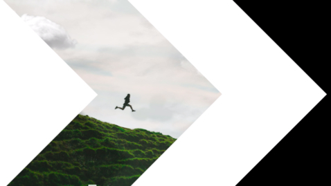 Thumbnail for entry IBM iX Manifesto