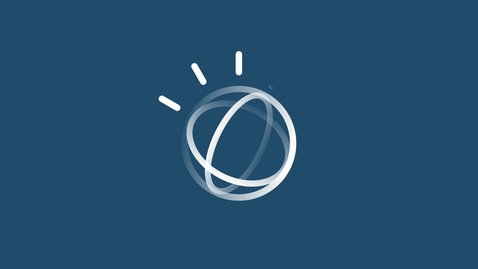 Thumbnail for entry Faster Financial Month End Closing with IBM Automation with Watson for SAP