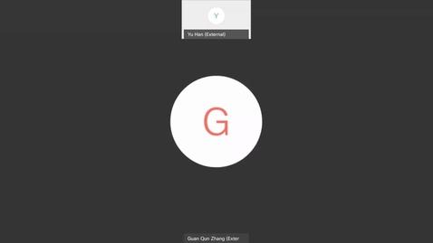 Thumbnail for entry QRadar 智能分析平台