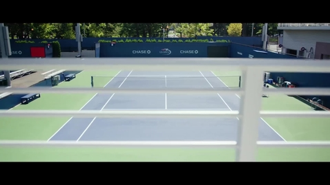 Thumbnail for entry 美国网球公开赛与IBM的无限可能