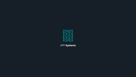 Thumbnail for entry IBM Z Common Data Provider and Splunk Integration Demo