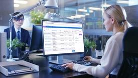 Thumbnail for entry Watson Health - IBM Clinical Development