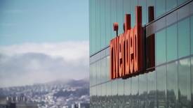 Thumbnail for entry Riverbed delivers faster time-to-market for happier customers